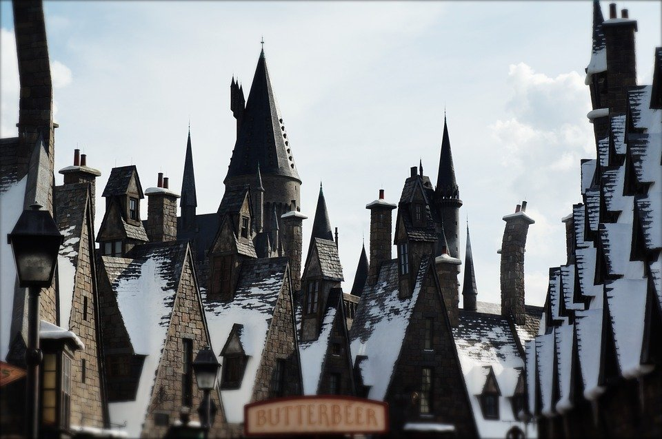 Parc Harry Potter Londres : les bons plans