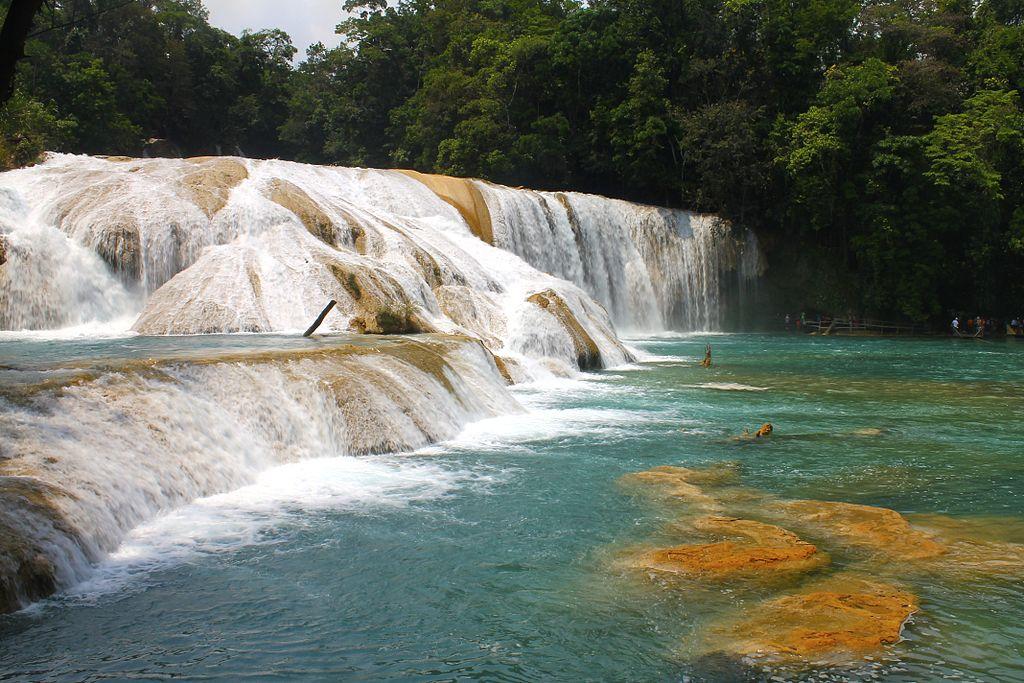 domaine-la-grangette.com2_Las_preciosas_cascadas_de_Agua_Azul,_Chiapas._02
